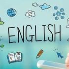 Scholastic English