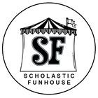 Scholastic Funhouse
