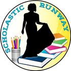 Scholastic Runway