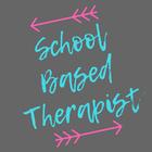 School Based Therapist