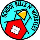School Bells N Whistles