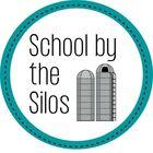 School by the Silos