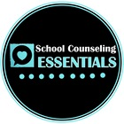 School Counseling Essentials