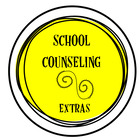 School Counseling Extras