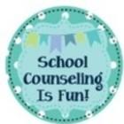 School Counseling Is Fun