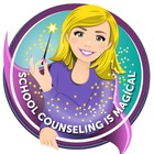 School Counseling is Magical