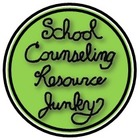 School Counseling Resource Junky