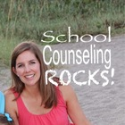 School Counseling Rocks