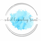 School Counseling Smart