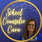 School Counselor Cara