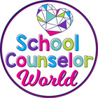 School Counselor World