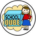 School Cube