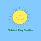 School Day Smiles