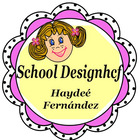 School Designhcf