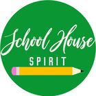 School House Style