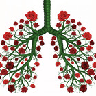 School Nurse Resources for Cystic Fibrosis