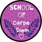 School of Carpe Diem