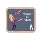 School of Chalk