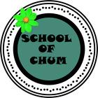 School of Chum