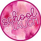 School of Lauch