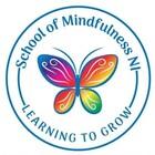 School of Mindfulness NI