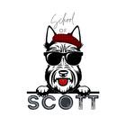 School of Scott