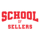 School of Sellers