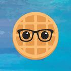 School of Waffles
