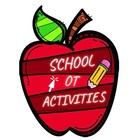 School OT Activities
