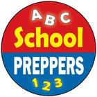 School Preppers