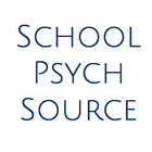 School Psych Source