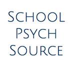 School Psych Source