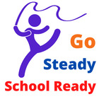 School Ready Steady Go