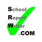 School Report Writer dot COM