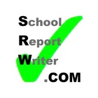 School Report Writer