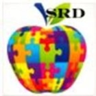 School Resource Development LLC
