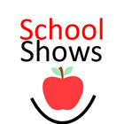School Shows U