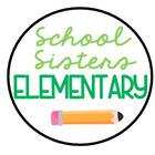 School Sisters - Elementary