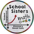 School Sisters - Math