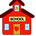 School Sizzlers