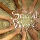 School Social Work Success