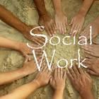 School Social Work Success