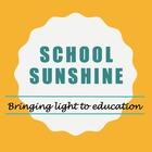 School Sunshine