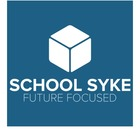 School Syke