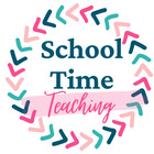 School Time Teaching