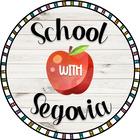 School With Segovia---Meredith Segovia
