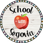 School With Segovia---Meredith Segovia