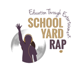 School Yard Rap