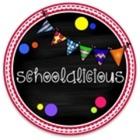 Schoolalicious