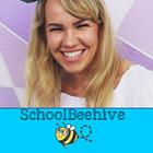 SchoolBeehive